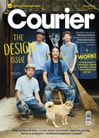 Courier Magazine Issue AUG-SEP 30