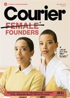 Courier Magazine Issue OCT-NOV 31