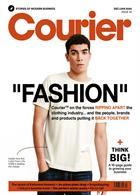 Courier Magazine Issue DEC-JAN 32