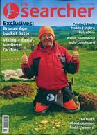 The Searcher Magazine Issue JUL 19