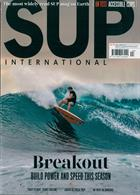Sup Magazine Issue NO 24
