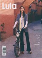 Lula Magazine Issue NO 27