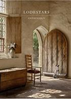 Lodestars Anthology Magazine Issue
