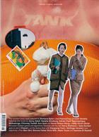 Tank Magazine Issue SUMMER
