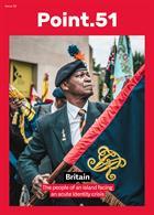 Point.51 Magazine Issue