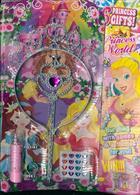 Princess World Magazine Issue NO 217