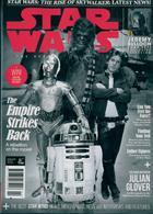 Star Wars Insider Magazine Issue NO 190