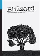 The Blizzard Magazine Issue