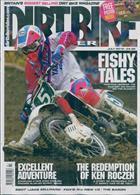 Dirt Bike Rider Magazine Issue JUL 19