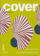 Cover Magazine Issue NO 55