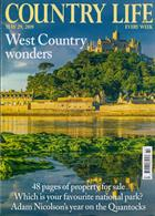 Country Life Magazine Issue 29/05/2019