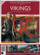 Bz History Collection Magazine Issue NO 26