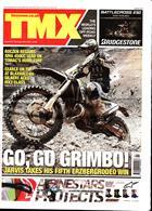 Trials & Motocross News Magazine Issue 06/06/2019
