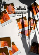 Soulhub Journal Magazine Issue