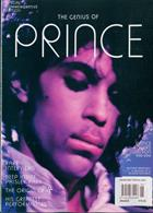 Conde Nast Special Edition Magazine Issue PRINCE