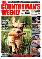 Countrymans Weekly Magazine Issue 05/06/2019