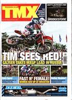 Trials & Motocross News Magazine Issue 13/06/2019