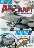 Model Aircraft Magazine Issue JUL 19
