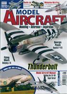 Model Aircraft Magazine Issue AUG 19