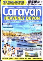 Caravan Magazine Issue SEP 19