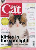 Your Cat Magazine Issue SEP 19