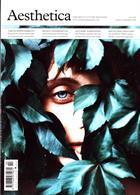 Aesthetica Magazine Issue NO 90
