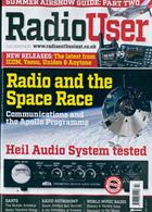 Radio User Magazine Issue JUL 19