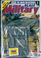 Scale Military Modeller Magazine Issue VOL49/581