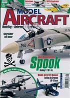Model Aircraft Magazine Issue SEP 19