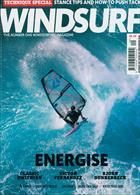 Windsurf Magazine Issue SEP 19