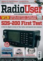 Radio User Magazine Issue SEP 19