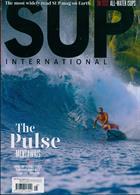 Sup Magazine Issue NO 25