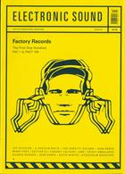 Electronic Sound Magazine Issue NO 54