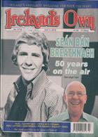 Ireland's Own Magazine Issue NO 5716