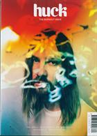 Huck Magazine Issue NO 70