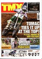 Trials & Motocross News Magazine Issue 20/06/2019