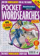 Pocket Wordsearch Special Magazine Issue NO 89