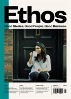 Ethos Magazine Issue