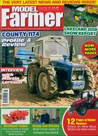 Model Farmer Magazine Issue MAY 19 50