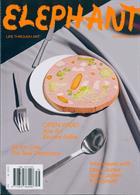 Elephant Magazine Issue NO 39