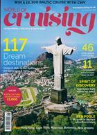 World Of Cruising Magazine Issue JUL-AUG