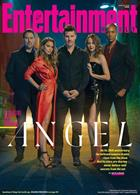 Entertainment Weekly Magazine Issue 28/06/2019