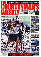 Countrymans Weekly Magazine Issue 12/06/2019