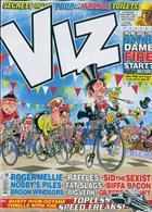 Viz Magazine Issue NO 286