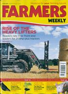 Farmers Weekly Magazine Issue 05/07/2019