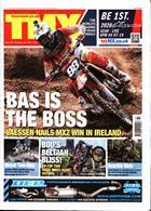 Trials & Motocross News Magazine Issue 04/07/2019