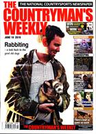 Countrymans Weekly Magazine Issue 19/06/2019