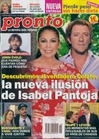 Pronto Magazine Issue NO 2455