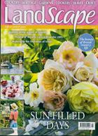 Landscape Magazine Issue JUL 19