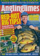 Angling Times Magazine Issue 28/05/2019